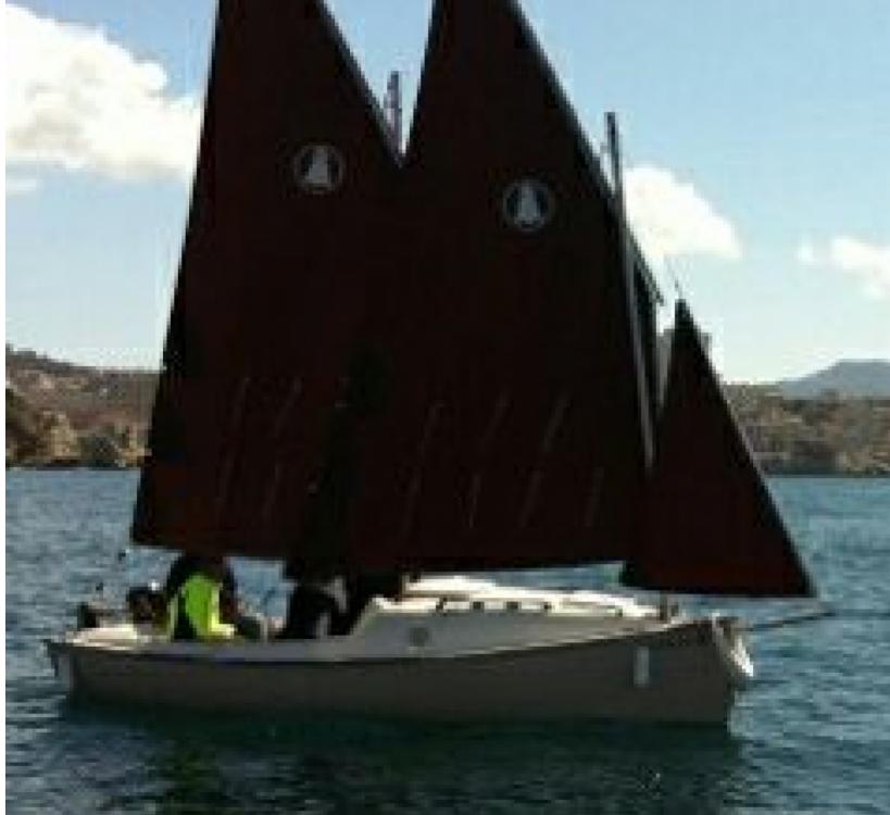 Plasmor  Skellig 2.2 entre particuliers et professionnel à Marseille