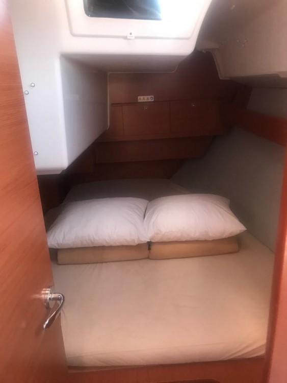 Location bateau Grad Pula pas cher Dufour 360 Liberty