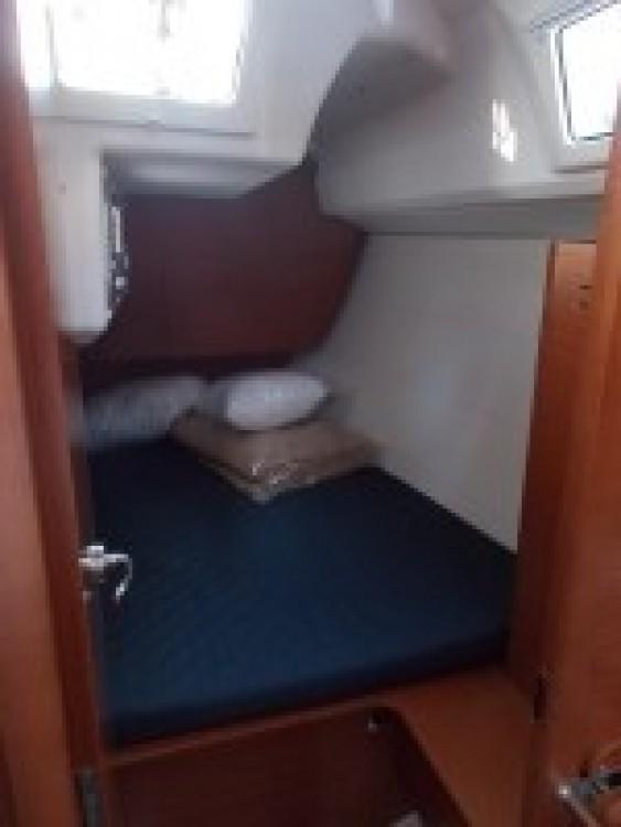 Louer Voilier avec ou sans skipper Dufour à Italie