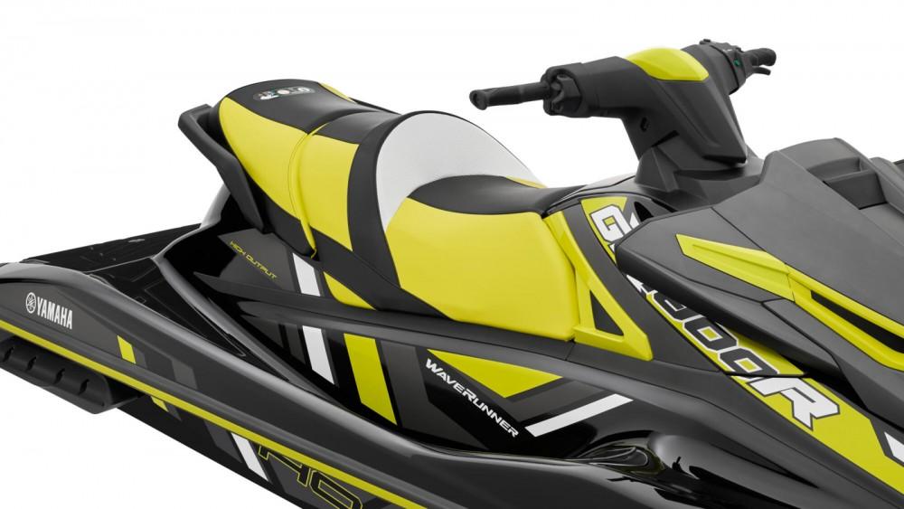 Louez un Yamaha GP 1800R HO - 2020 à Ibiza