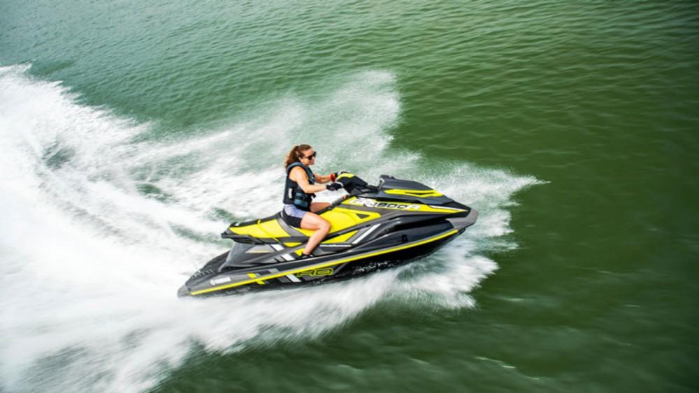 Location bateau Ibiza pas cher GP 1800R HO - 2020