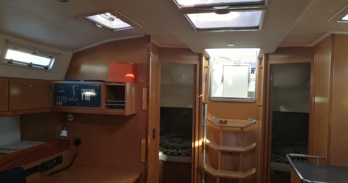 Location yacht à Caorle - Bavaria Bavaria 45 Cruiser sur SamBoat