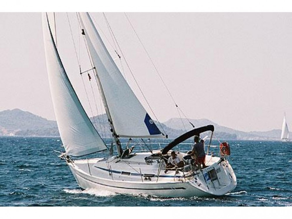 Location yacht à Marina de Alimos - Bavaria Bavaria 32 sur SamBoat