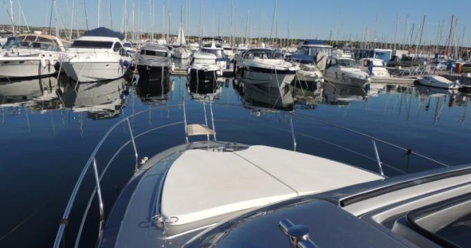 Location yacht à Biograd na Moru -  Mirakul 30 sur SamBoat