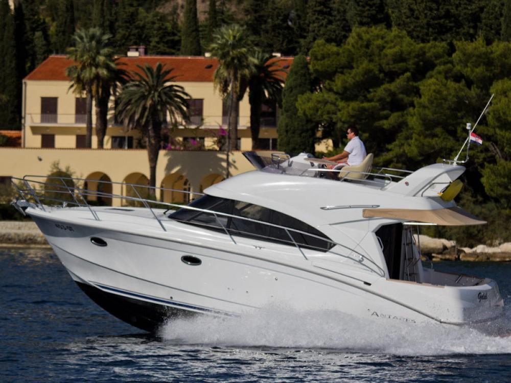 Location yacht à Split - Bénéteau Antares 36 (2011) sur SamBoat
