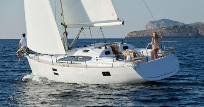 Location bateau Porto di San Benedetto del Tronto pas cher Impression 40