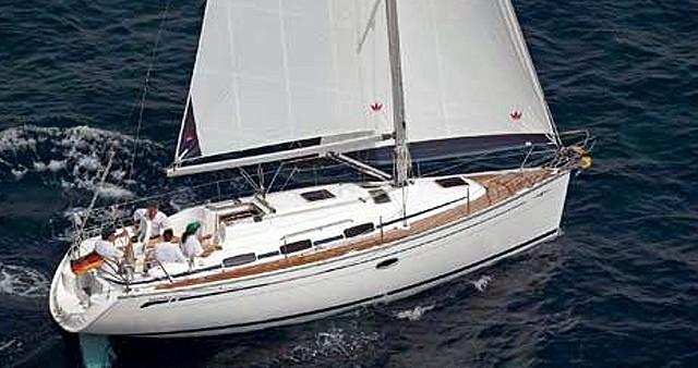 Bavaria Bavaria 33 Cruiser entre particuliers et professionnel à Trogir