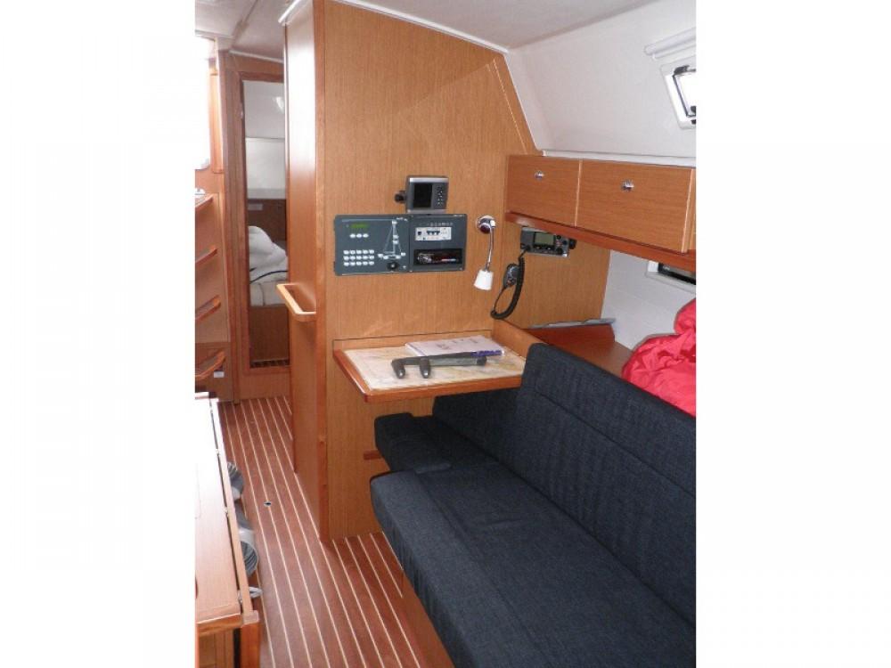 Location yacht à Sukošan - Bavaria Bavaria Cruiser 36  sur SamBoat