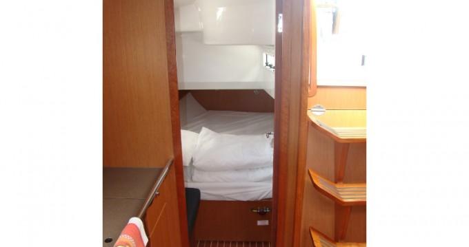 Bavaria Bavaria Cruiser 36  entre particuliers et professionnel à Sukošan