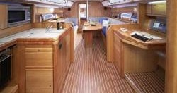 Location yacht à Lemmer - Bavaria Bavaria 37 Cruiser sur SamBoat