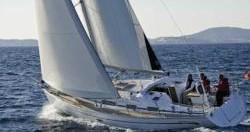 Bavaria Bavaria 38 Cruiser entre particuliers et professionnel à Lemmer