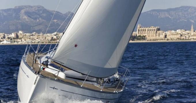 Location bateau Lemmer pas cher Bavaria 38 Cruiser