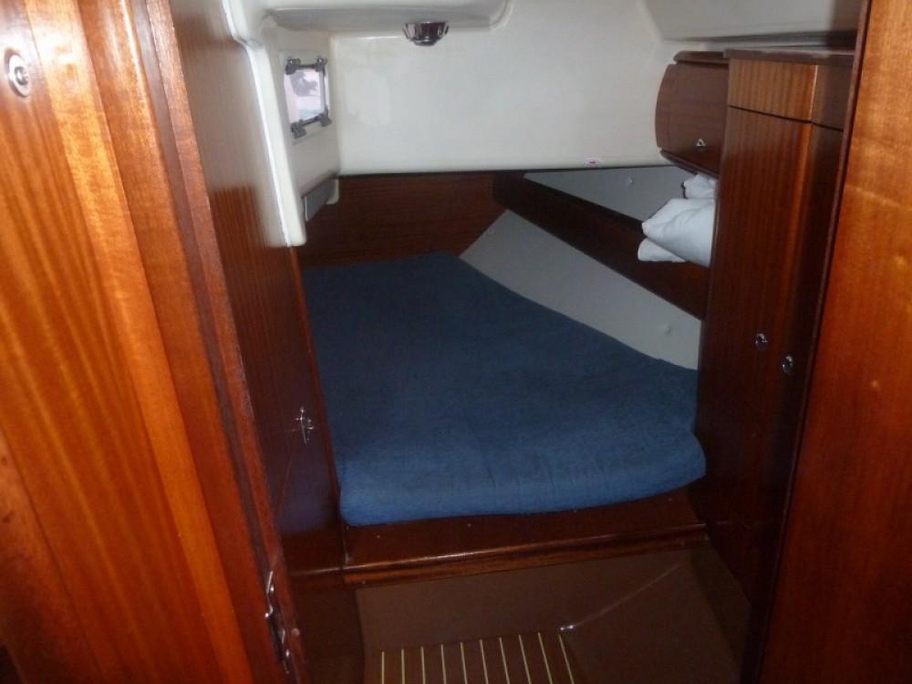Location yacht à Grad Biograd na Moru - Bavaria Bavaria 36 sur SamBoat