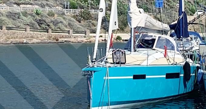 Location bateau  RM 1070 à Marseille sur Samboat