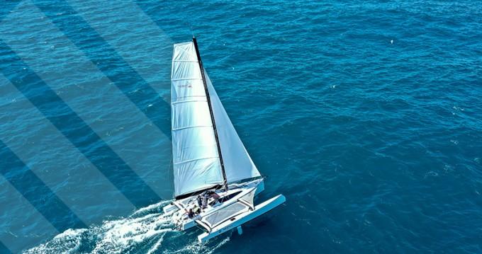 Tricat 30 entre particuliers et professionnel à Marseille