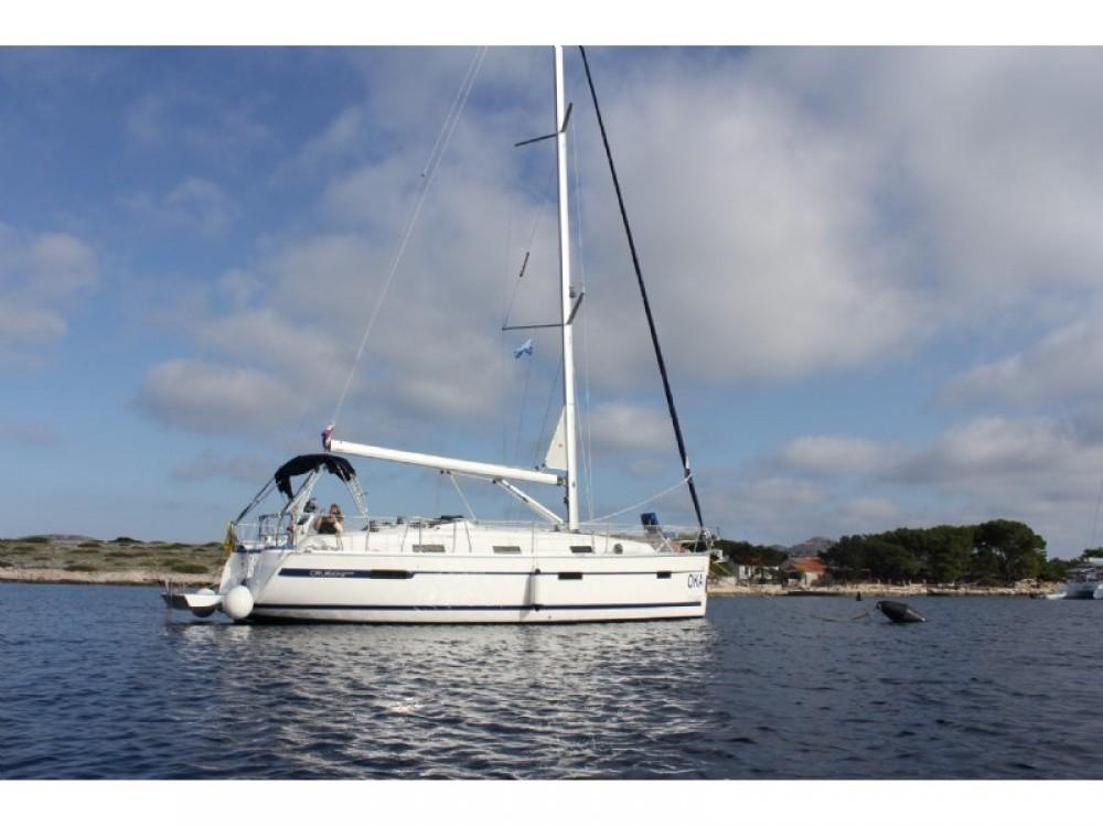Location bateau  pas cher Bavaria 36 Cruiser