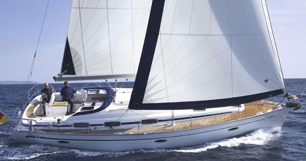 Location bateau Bavaria Bavaria 39 Cruiser à Betina sur Samboat