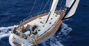 Location yacht à Betina - Bavaria Bavaria 49 sur SamBoat