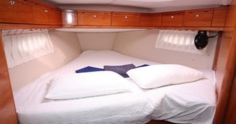 Location bateau Bavaria Bavaria 50 Cruiser à Palma de Majorque sur Samboat