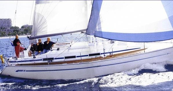 Location yacht à Sukošan - Bavaria Bavaria 36 sur SamBoat