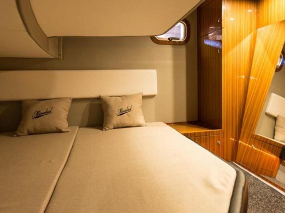 Location yacht à Pirovac -  Mirakul 40 sur SamBoat