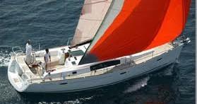 Location yacht à Cagliari - Bénéteau Oceanis 43 sur SamBoat