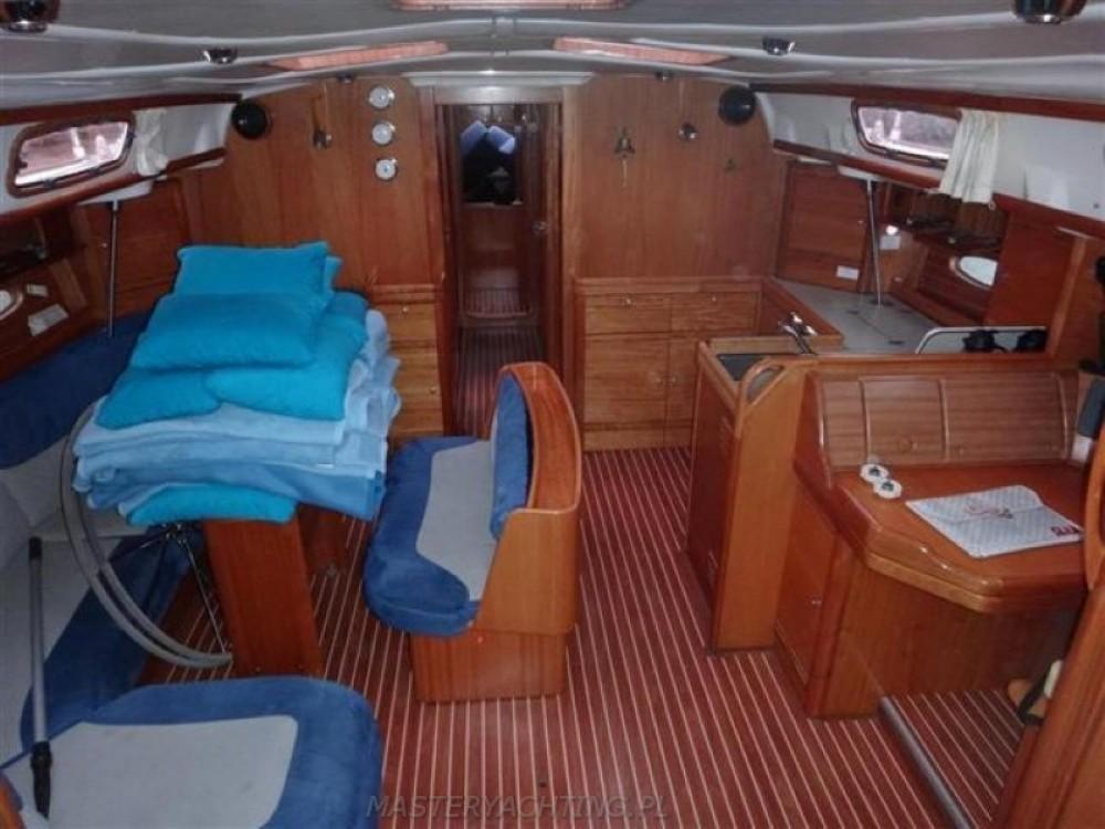 Louer Voilier avec ou sans skipper Bavaria à ACI Marina Dubrovnik