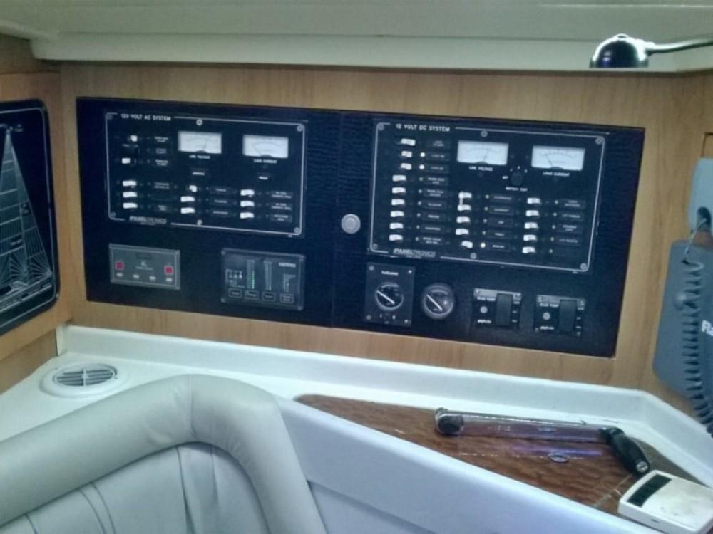 Location bateau  Wind 43 à Paraty sur Samboat
