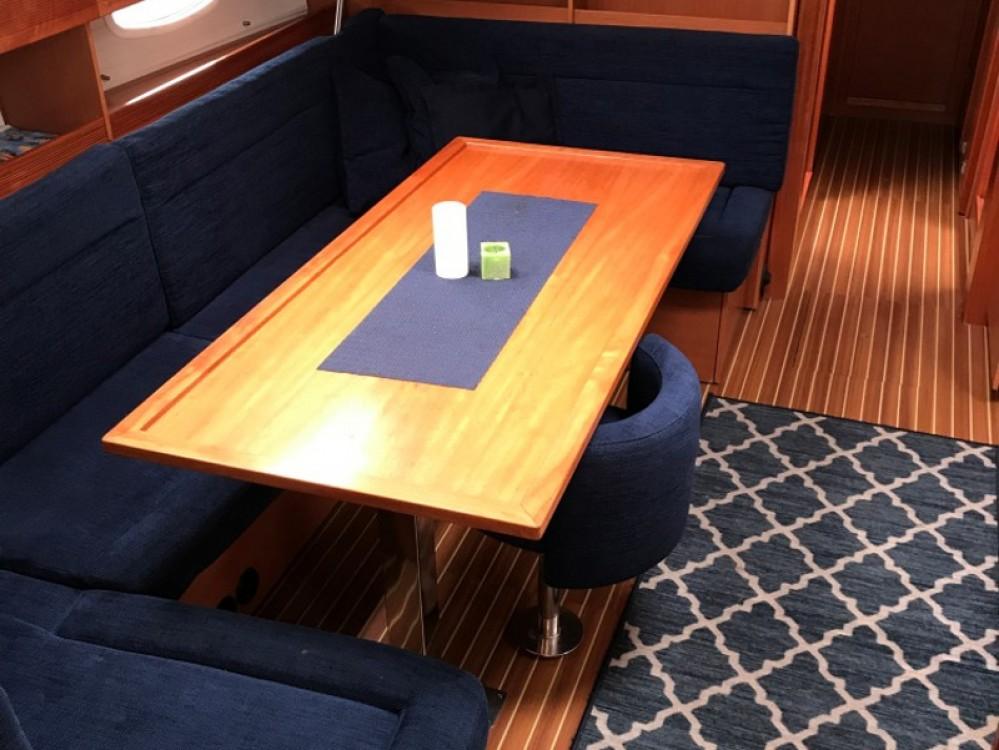 Louer Voilier avec ou sans skipper Bavaria à Norvège