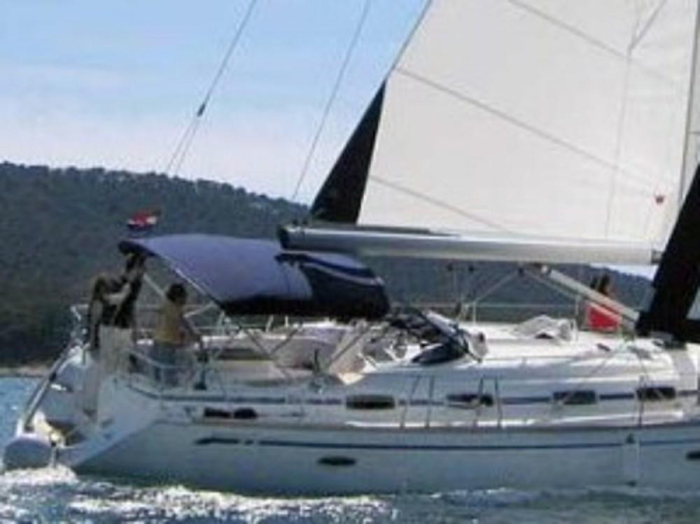 Louez un Bavaria Bavaria 51 Cruiser à Norvège