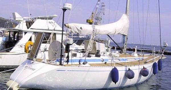 Louer Voilier avec ou sans skipper  à Punta Ala