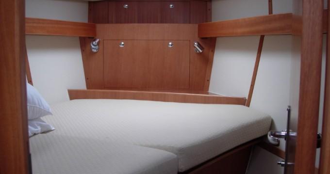 Location bateau Kröslin pas cher Impression 384