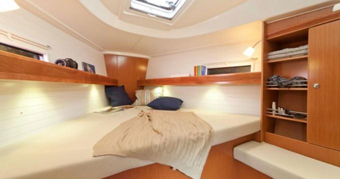 Location Voilier à Belém - Bavaria Bavaria 36 Cruiser