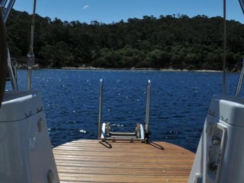 Location yacht à Marseille - Feeling Feeling 546 sur SamBoat