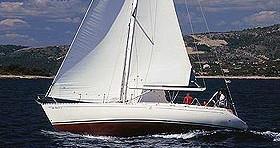 Louer Voilier avec ou sans skipper Dufour à Izola