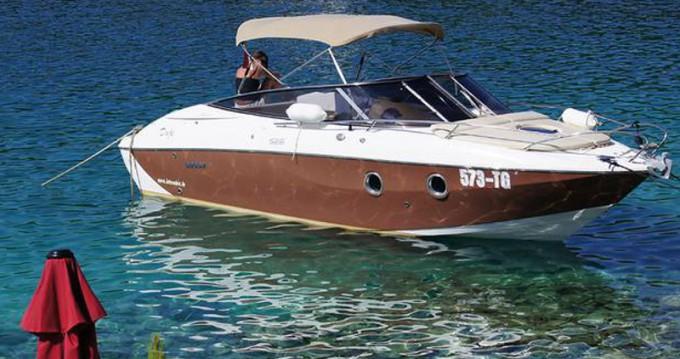 Location yacht à Trogir - Sessa Marine Sessa Marine S26 sur SamBoat
