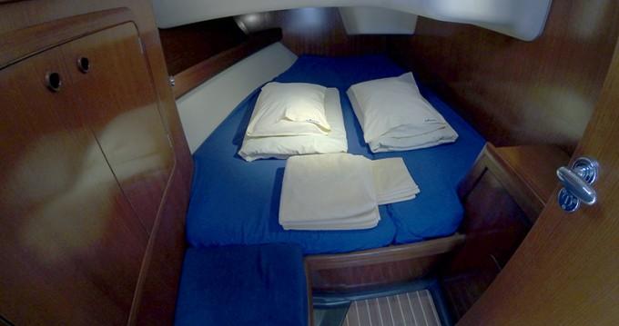 Location yacht à Sibenik - Grand Soleil Grand Soleil 46.3 sur SamBoat