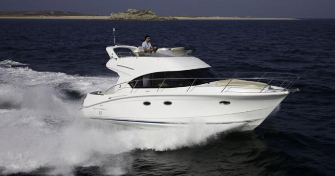 Location yacht à Sibenik - Bénéteau Antares 36 sur SamBoat