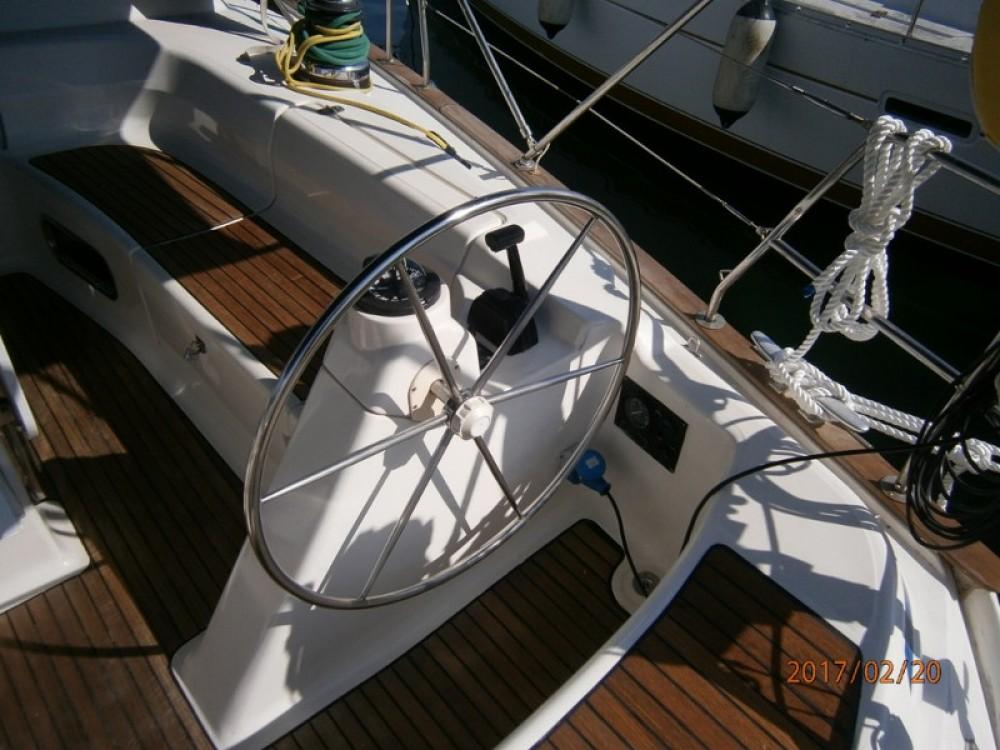 Location bateau  pas cher Bavaria 47