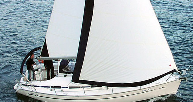 Location bateau Bavaria Bavaria 32 à Primošten sur Samboat