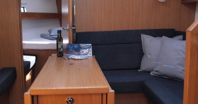 Louer Voilier avec ou sans skipper Bavaria à Primošten