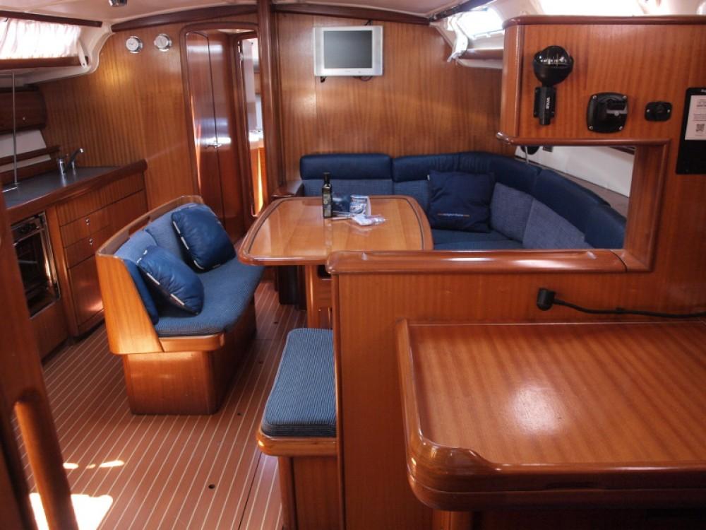 Location yacht à Primošten - Bavaria Bavaria 44 sur SamBoat