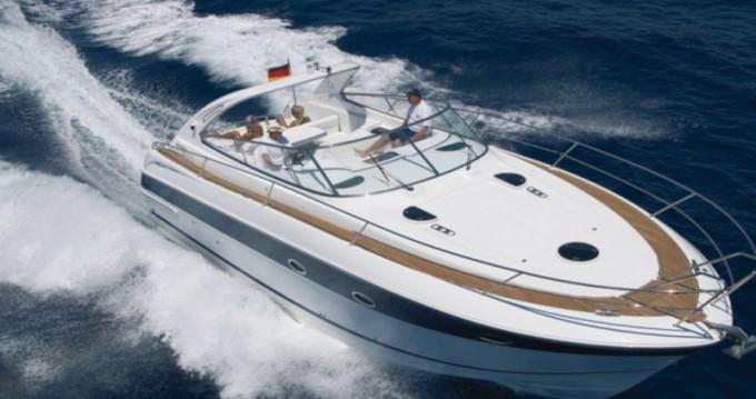 Location yacht à Punat - Bénéteau Bavaria 37 Sport sur SamBoat
