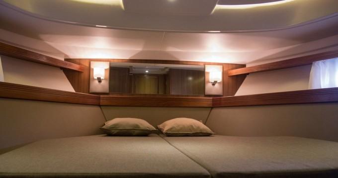 Location yacht à Palma de Majorque - Bavaria Bavaria 43 HT Sport sur SamBoat