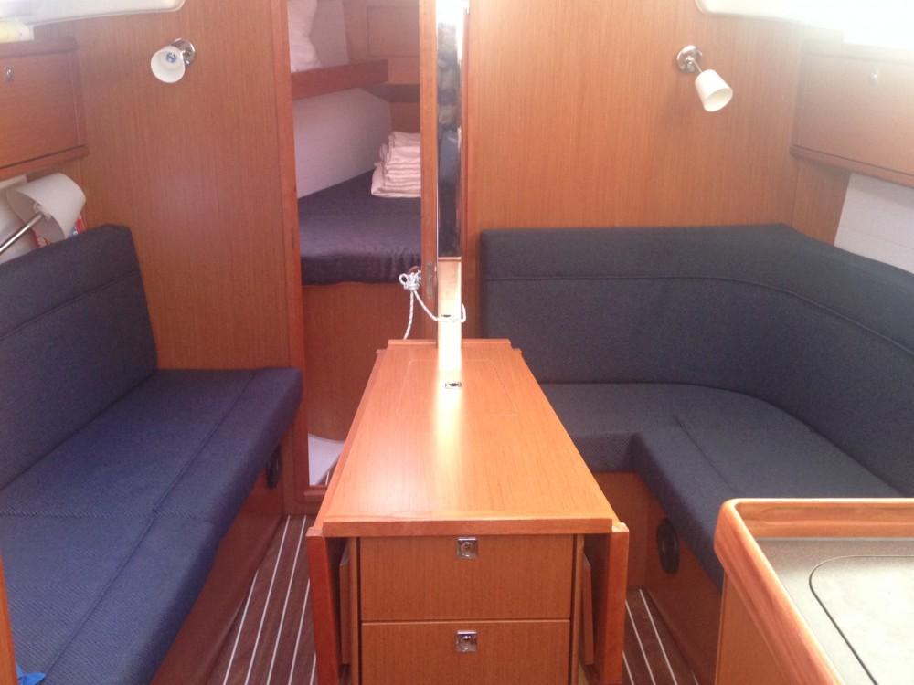Bavaria Bavaria Cruiser 34 entre particuliers et professionnel à Caorle