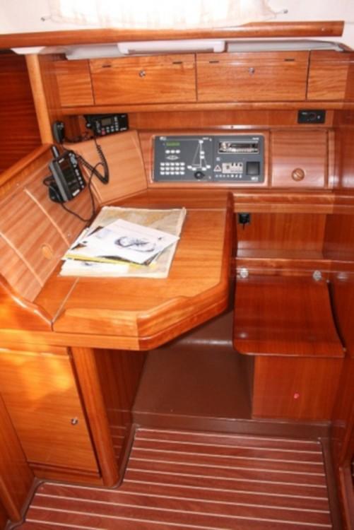 Location yacht à Trogir - Bavaria Bavaria 46 C sur SamBoat