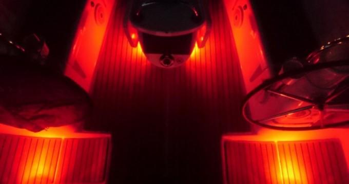 Louez un Jeanneau Sun Odyssey 42i à Biograd na Moru