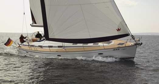 Location yacht à Punat - Bavaria Bavaria 50 Cruiser sur SamBoat