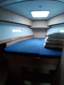 Location Voilier à Biograd na Moru - D&D Yacht D&D Kufner 50
