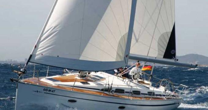 Location bateau Bavaria Bavaria 40 Cruiser à Athènes sur Samboat